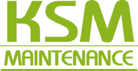 KSM Building Maintenance