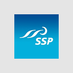 SSP UK Rail